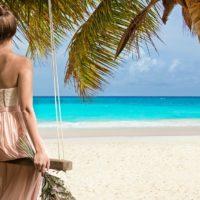5 способов сбалансированной жизни