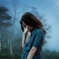 Средства от депрессии