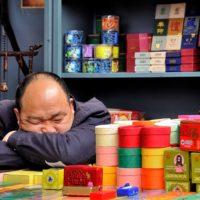 5 естественных способов улучшить сон