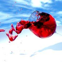 Польза для здоровья от красного вина