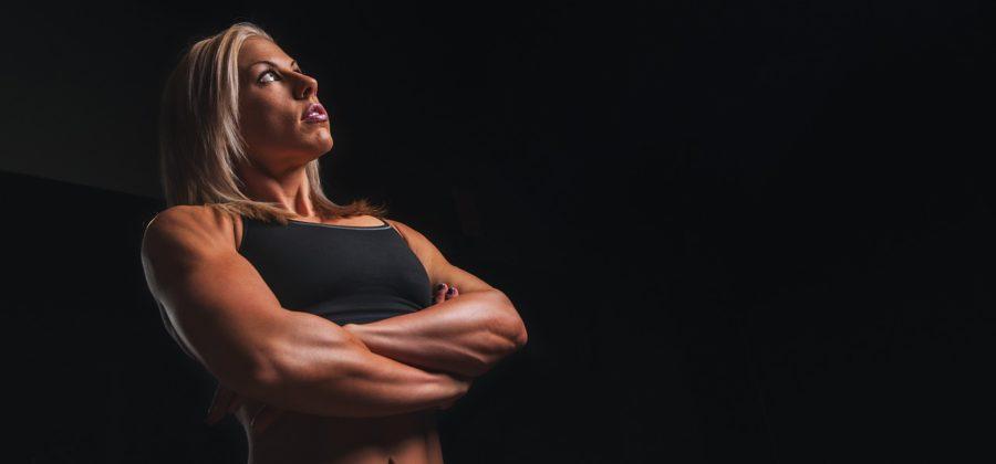 Метаболические тренировки