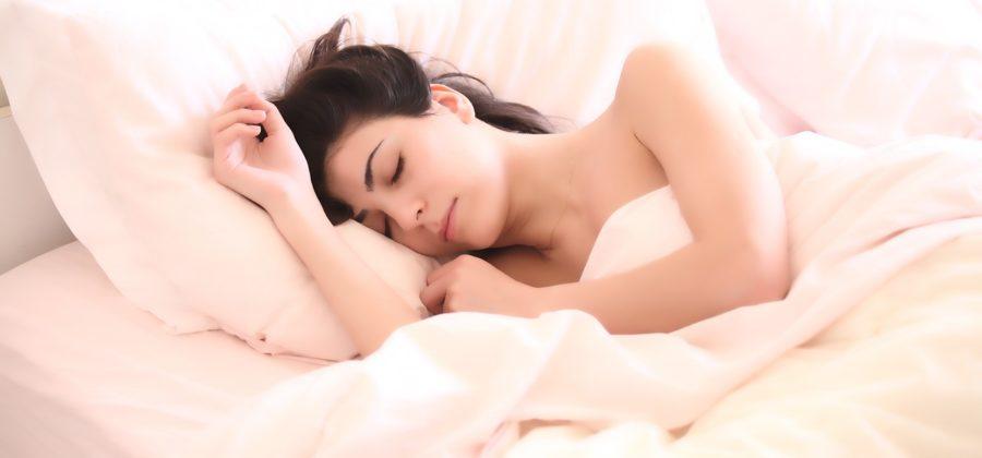 5 причин по которым вы имеете плохой сон