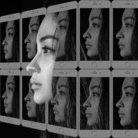 Как остановить внутренний голос