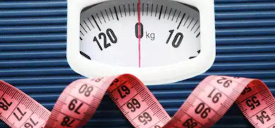 Как оставаться на пути потери веса