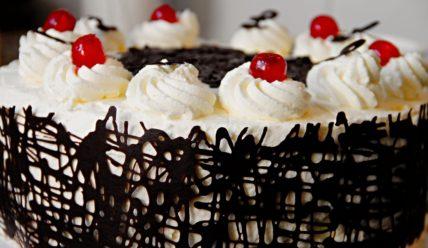 Все ли калории одинаковы?