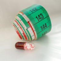 Таблетки для похудения вред и польза