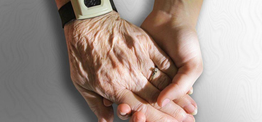Выход на пенсию что делать