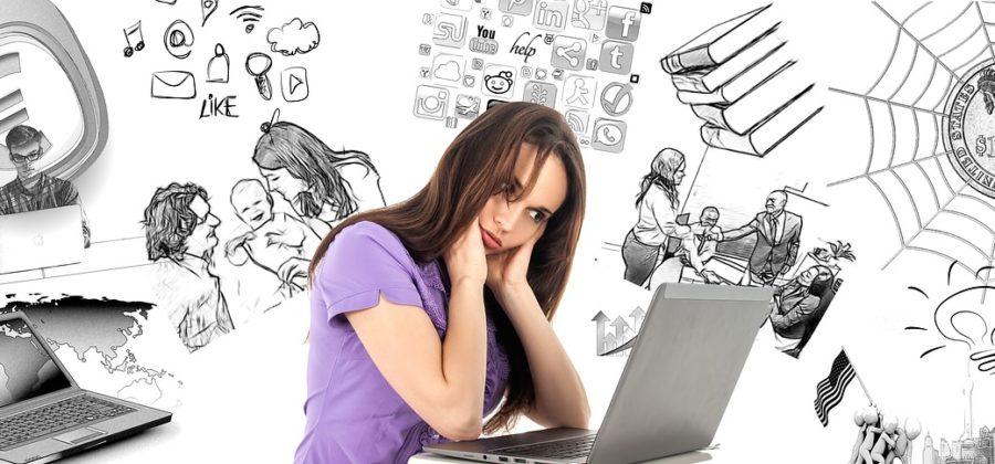 Измени свои ментальные привычки и изменишь свою жизнь