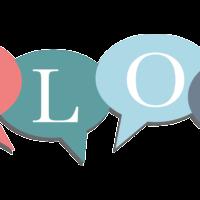 5 причин, почему не нужно использовать бесплатный сервис блогов