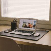 Как начать вести свой блог с нуля