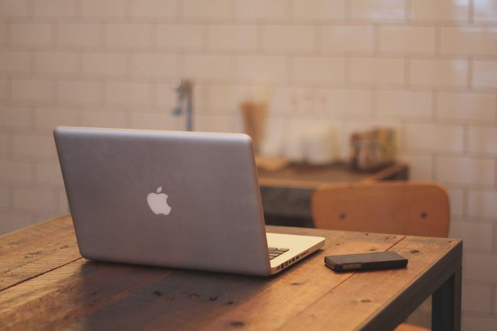 Как создать и вести блог пользователю