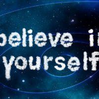 Как воспитать уверенность в себе