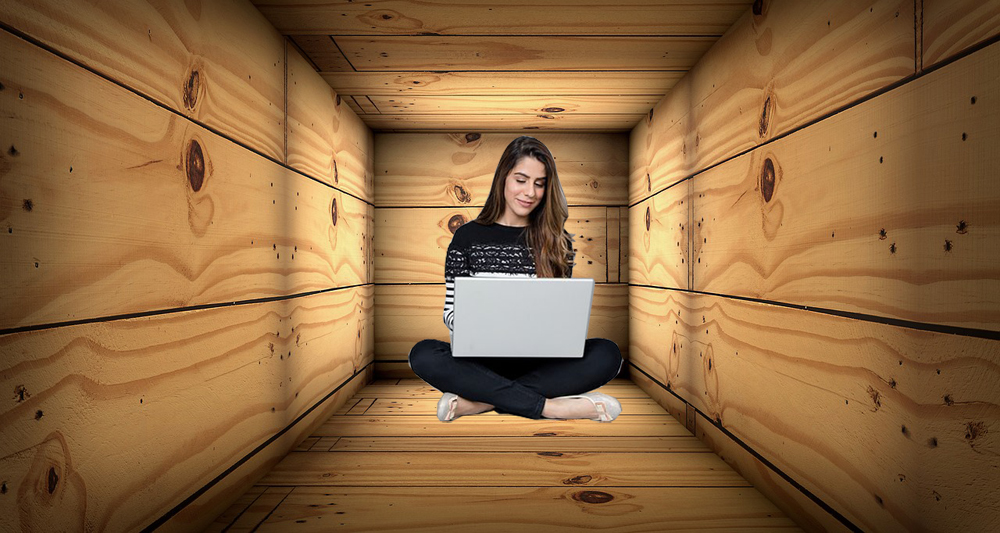 Как выбрать нишу для бизнеса в интернете