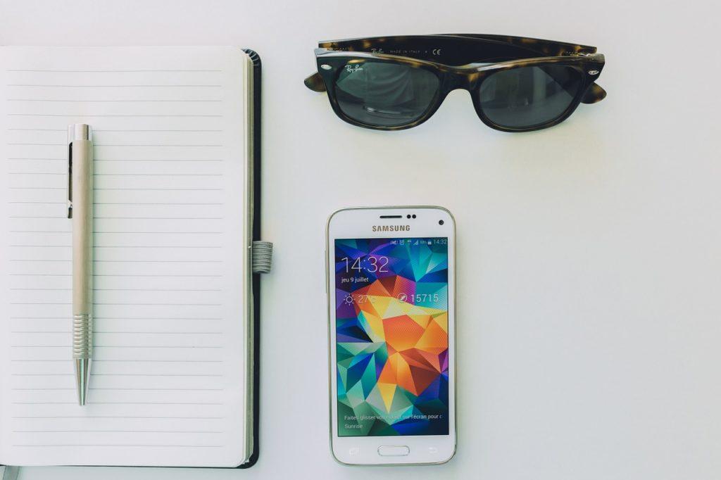 Курс как создать блог