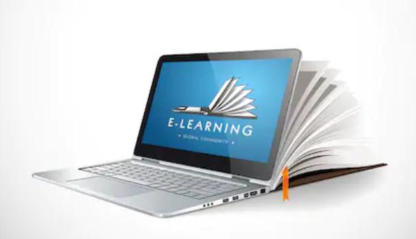 Написал электронную книгу что делать дальше