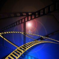 Программа для создания видеоролика из фотографий и видео