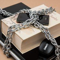 Секрет интернет бизнеса