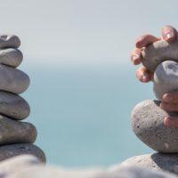 Настойчивость и терпение