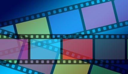 Видеомаркетинг для бизнеса