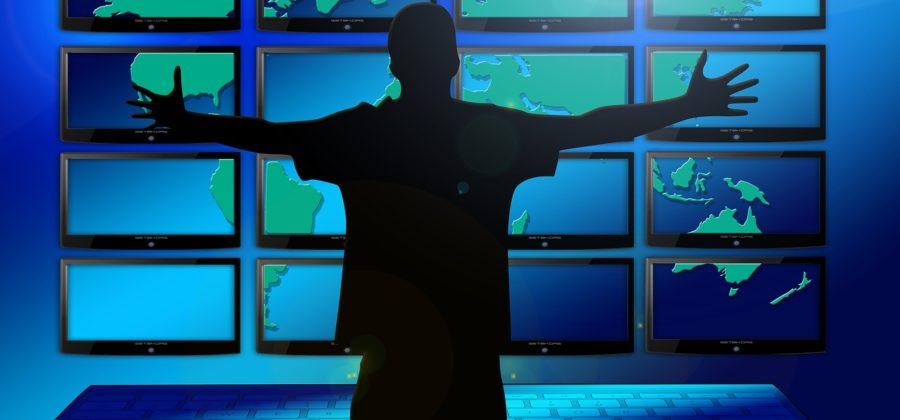 Почему бизнес должен публиковать видео