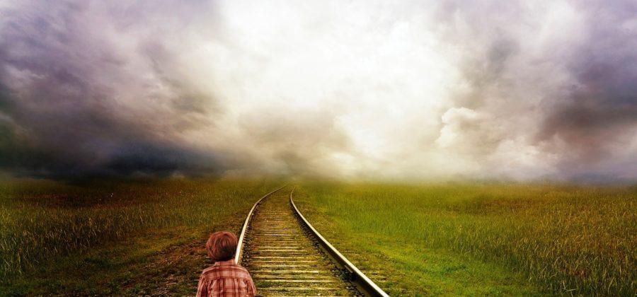 Цель и смысл жизни человека