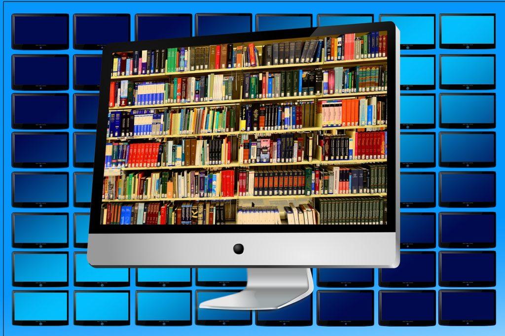 Электронные книги - инфопродукты