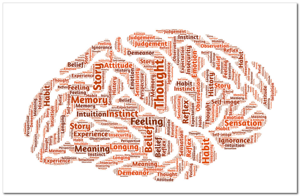 Мозг и старение