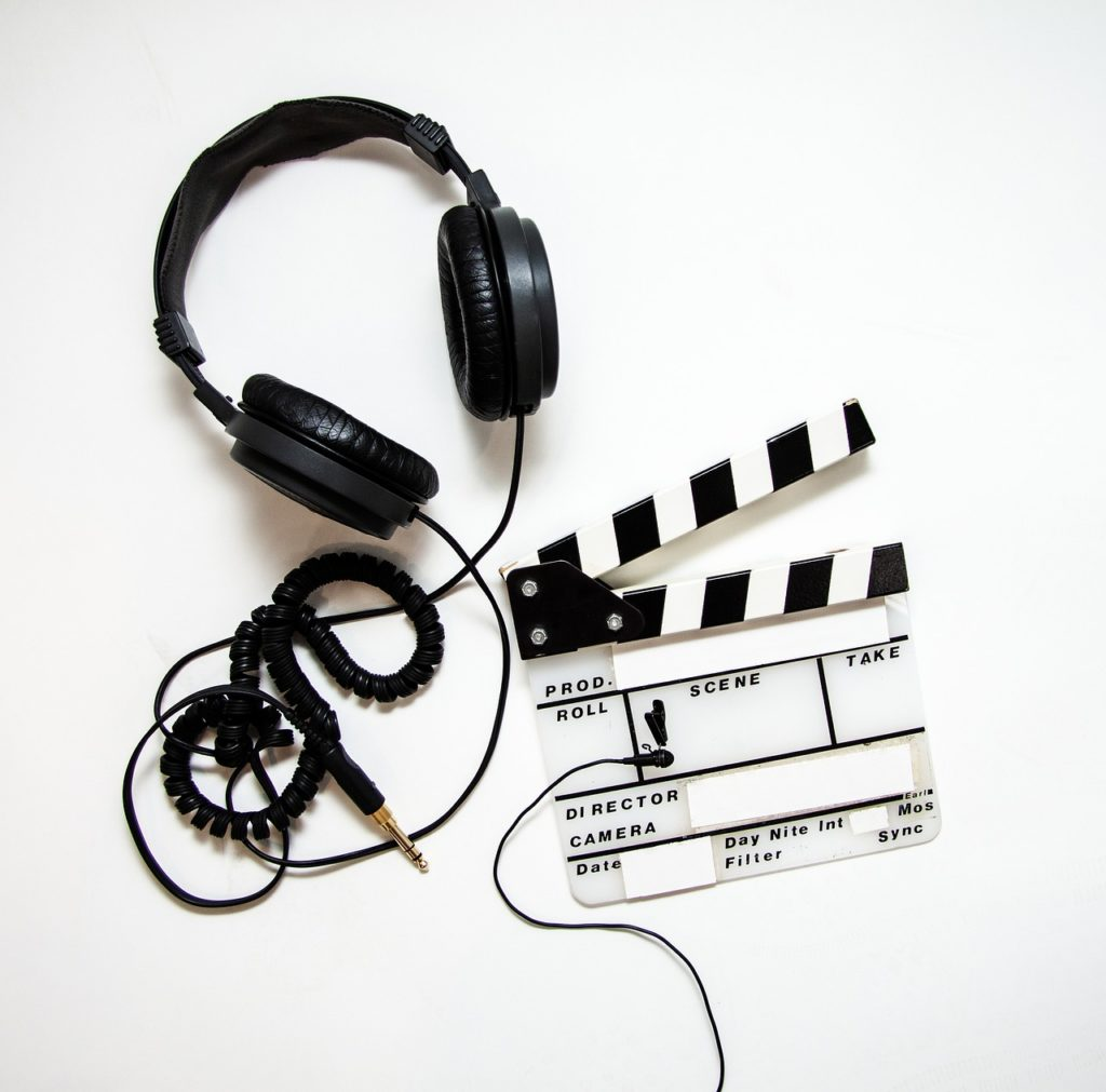 Преимущества видеомаркетинга